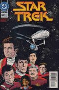 Star Trek Vol 2 66