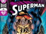 Superman Vol 5 26