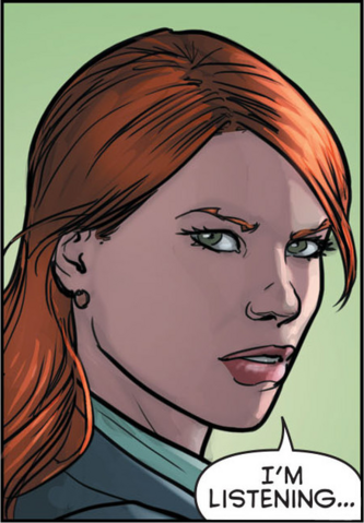 File:Vicki Vale Prime Earth 0000.png