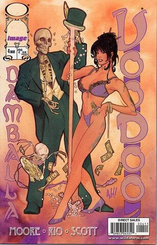 File:Voodoo Vol 1 4.jpg