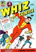 Whiz Comics 119