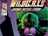 WildC.A.T.s Vol 1 24