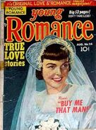 Young Romance Vol 1 24
