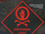 100 Bullets: Strychnine Lives (Collected)