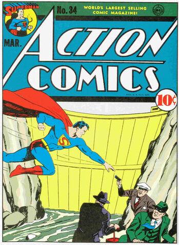 File:Action Comics 034.jpg