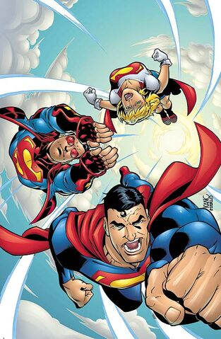 File:Action Comics Vol 1 779 Textless.jpg