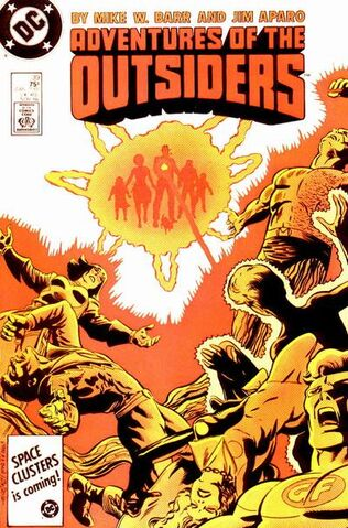 File:Adventures of the Outsiders Vol 1 39.jpg