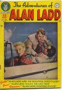 Alan Ladd 6