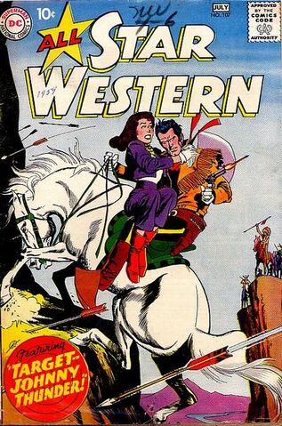 File:All-Star Western Vol 1 107.jpg