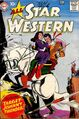 All-Star Western Vol 1 107
