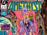 Amethyst Vol 3