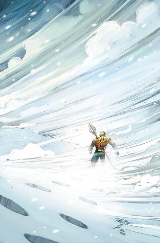File:Aquaman Vol 7 21 Textless.jpg