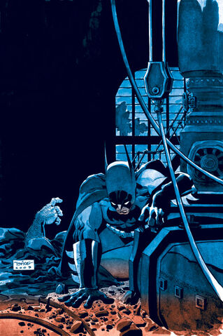 File:Batman 0464.jpg