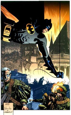 File:Batman 0549.jpg
