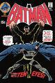 Batman 226