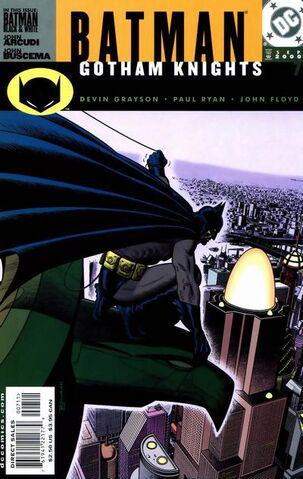 File:Batman Gotham Knights 7.jpg
