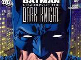 Batman: Legends of the Dark Knight Vol 1 204