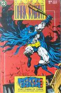 Batman Legends of the Dark Knight Vol 1 23