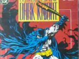 Batman: Legends of the Dark Knight Vol 1 23