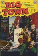Big Town Vol 1 3