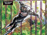 Black Racer (Prime Earth)