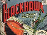 Blackhawk Vol 1 116