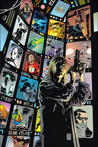 File:Chase Vol 1 1 Textless.jpg