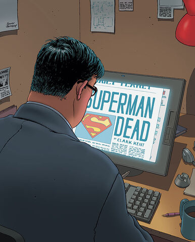 File:Clark Kent All-Star Superman 001.jpg