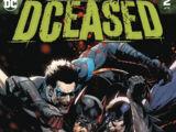 DCeased Vol 1 2