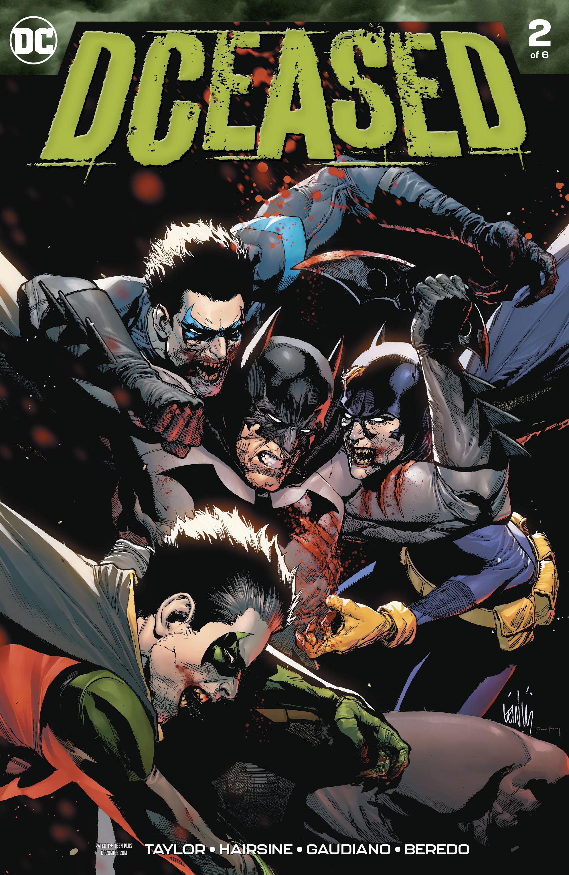 Image - Catman 0001.jpg | DC Database | Fandom powered by