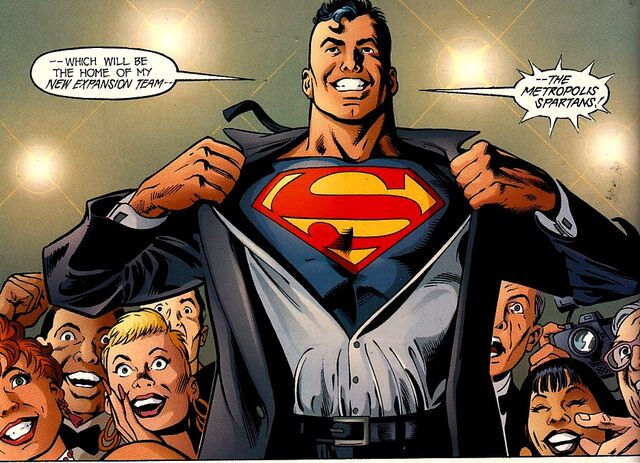 File:Dale Suderman Superman Inc 001.jpg