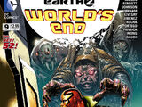 Earth 2: World's End Vol 1 9