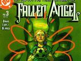 Fallen Angel Vol 1 3