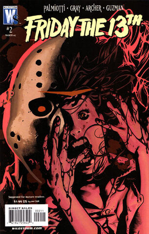 File:Friday the 13th 2.jpg