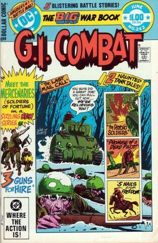 File:GI Combat Vol 1 242.jpg