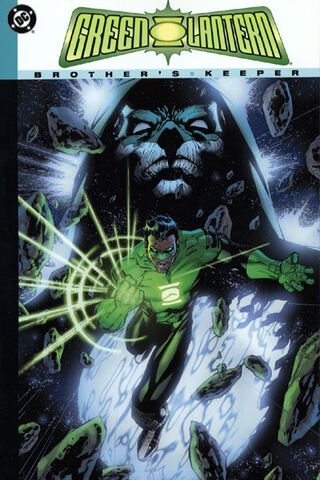 File:Green Lantern Brother's Keeper.jpg