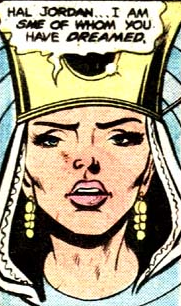 File:High Priestess 01.png
