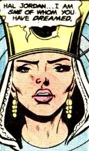 File:High Priestess 01.png