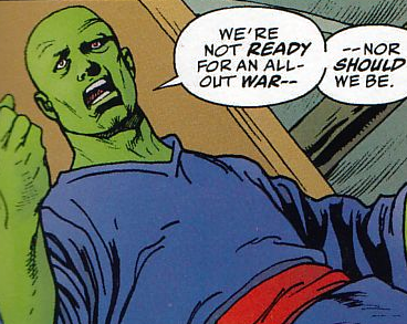 File:J'onn J'onzz Distant Fires 001.png