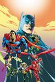 JLA Secret Files and Origins 3 Textless.jpg