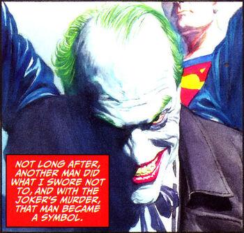 Joker (Earth-22) | DC Database | FANDOM powered by Wikia