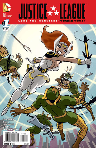 File:Justice League Gods and Monsters Wonder Woman Vol 1 1 Variant.jpg