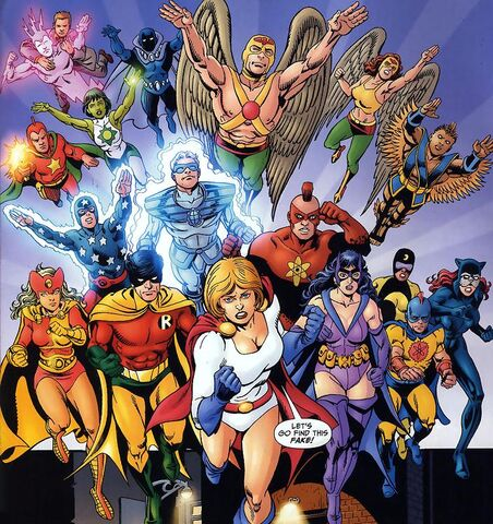 File:Justice Society Infinity 001.jpg
