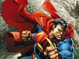 Kal-El (Earth 2)