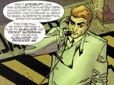 Alexander Luthor (Earth-30)