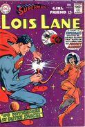 Lois Lane 81