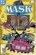 MASK Vol 2 5