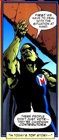 File:Martian Manhunter Son of Superman 001.jpg