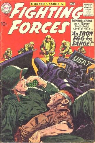 File:Our Fighting Forces 54.jpg