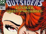 Outsiders Vol 2 10